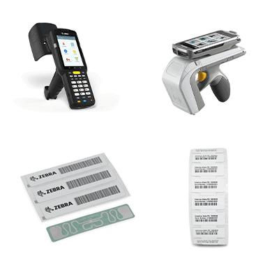 RFID Demo Kit