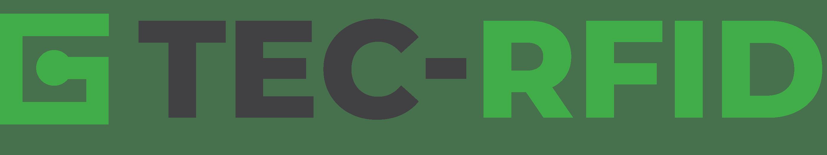 Tec-RFID