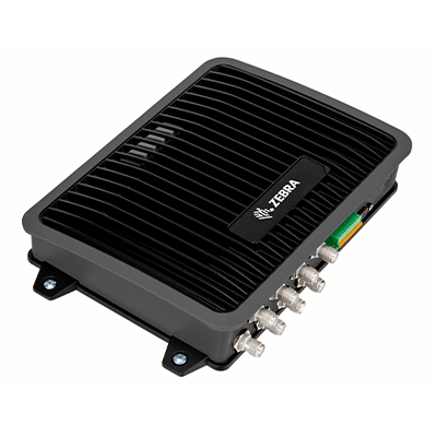 Zebra FX9600 RFID Reader
